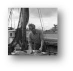 Fiskehandleren