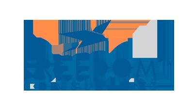 FreedomC_logo_blue_gjennomsiktig[4] kopi